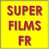 Film Thématique En Français