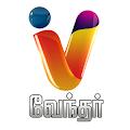 App Vendhar TV apk for kindle fire