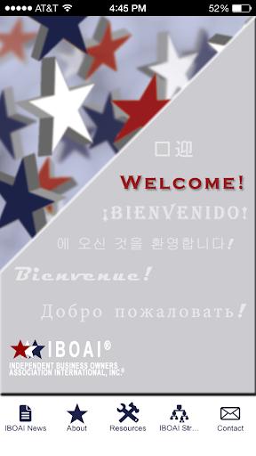 IBOAI