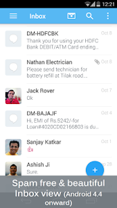SMS Blocker Clean Inbox v8.0.6