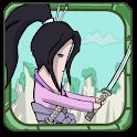 Kinito Ninja logo