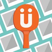 Custom Ping Pong Paddle Editor