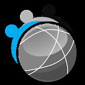 Vetex Mobile Chat