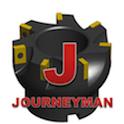 Machinist Journeyman icon