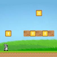 Koala's Quest 1.03