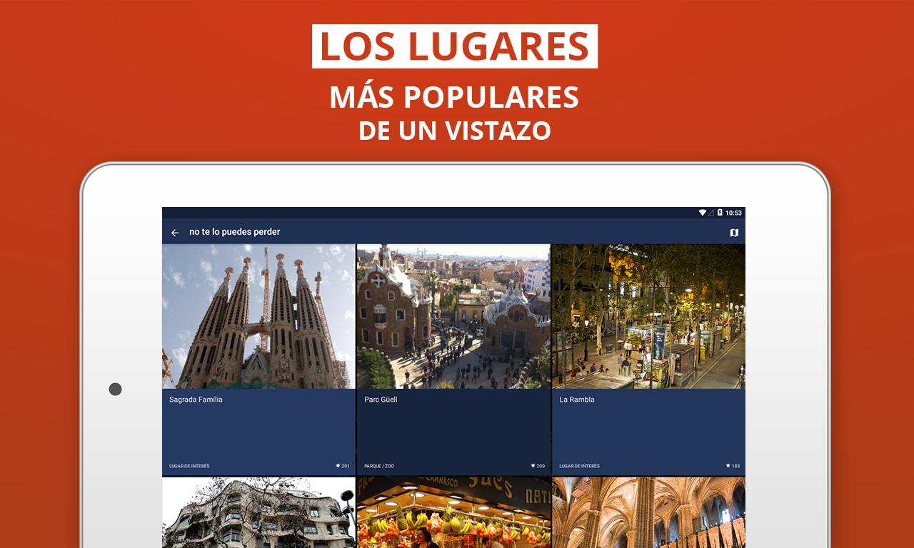 Bilbao/Bilbo – Guía de Viajes: captura de pantalla