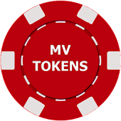 MV Tokens