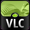 Valencia Guía de Viaje icon