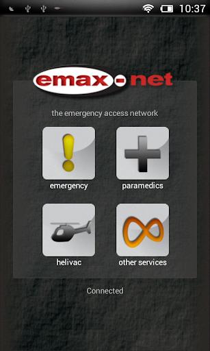 Emax-net