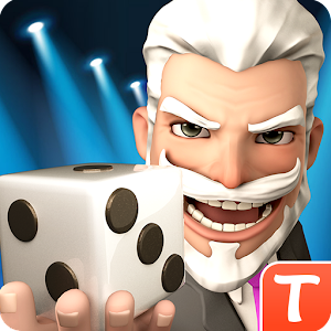 Zillionaire for TANGO for PC and MAC