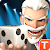 Zillionaire for TANGO file APK Free for PC, smart TV Download