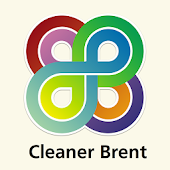 Cleaner Brent