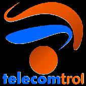 Telecomtrol (Telecontrol)