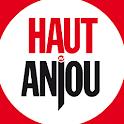 Haut Anjou icon