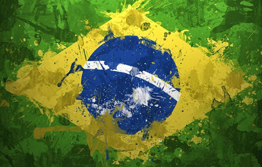 Brazil Wallpapers HD