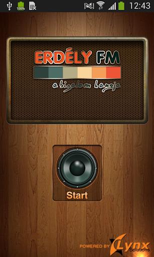 Erdély FM
