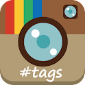InstaHelper for Instagram icon