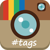 InstaHelper for Instagram