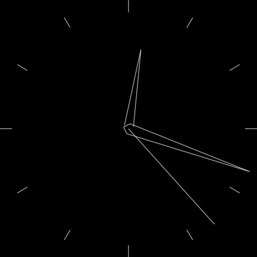 시계 生產應用 App LOGO-APP試玩