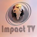Impact TV icon
