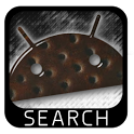 ICS Search Line for GO Widget icon