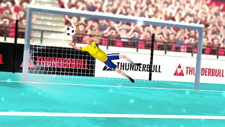 Soccer World 14: Football Cup 1.3 screenshot 16336
