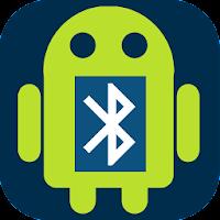 Bluetooth App Sender  10