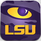 LSU Sports Plus icon