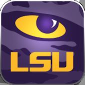 LSU Sports Plus