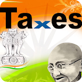 Income Tax India e-filing