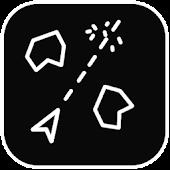 AstroBlast (Donate)