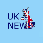UKNews (United Kingdom News)