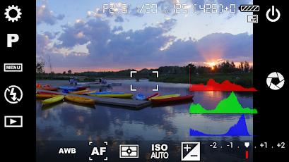 ������ ����� ������� 2.77 Camera FV-5