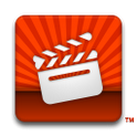 Movies Beta icon