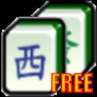 Shanghai Mahjong Free icon