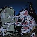 Tomb Chess icon