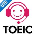 모질게 듣기만 해도 느는 토익 LC Lite icon