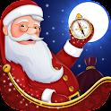 Call & Track Santa - NPCC icon