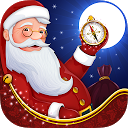 Santa Video Call & Tracker