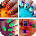 Free Download Nails Fashions Ideas APK for Samsung