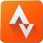 Strava Running and Cycling GPS 4.5.1 Apk
