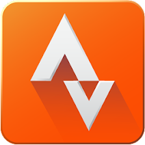 Strava Running and Cycling GPS v4.12.1