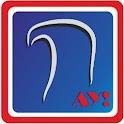 AY! Claim North America logo