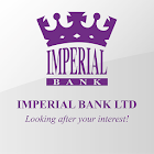 Imperial Mobile icon