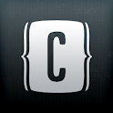 Codestrong logo