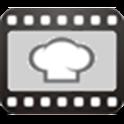 Video Recetas Pro logo