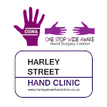 Wide Awake Hand Surgeon London
