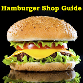 Hamburger Shop Guide
