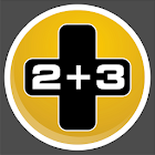 Plus More. - Autism Series icon