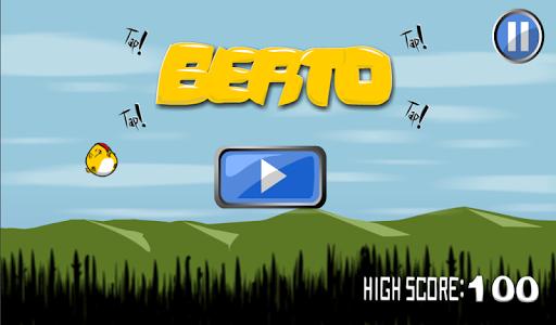 Berto Free
